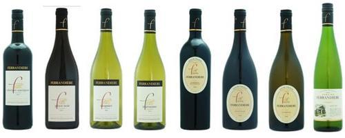 ferrandierre_wine.jpgのサムネール画像