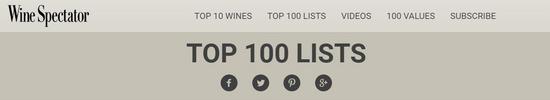 WStop100lists.jpg